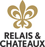 Relais & Chateauy
